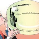 La Fed est-elle sur le point de faire éclater la plus grosse bulle obligataire de toute l'histoire ?