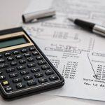 Nicolas Perrin: Actions ou foncières cotées, quel est le placement le plus rentable ? Première partie