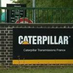 France: Délocalisation de l'usine Caterpillar de Monchy-le-Preux. L'article 63 du TFUE organise les délocalisations.