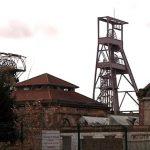 Emploi: les raisons du déclin de l'industrie française