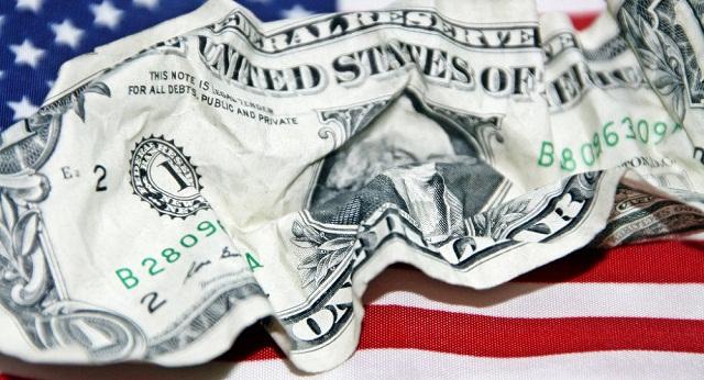 La «dédollarisation» est en marche
