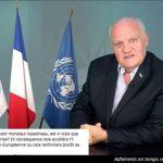 François Asselineau: Italie: on est au devant d'une crise majeure qui risque de frapper à tout moment