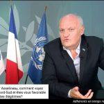 François Asselineau: «On est en train d'assister au début de la fin de la puissance américaine, c'est à dire du roi dollar»
