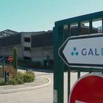 Nestlé: 400 emplois supprimés chez Galderma à Sophia-Antipolis