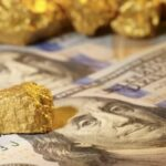 """Clive Maund: """"Il y a des moments où le dollar, l'or et l'argent montent ensemble"""""""