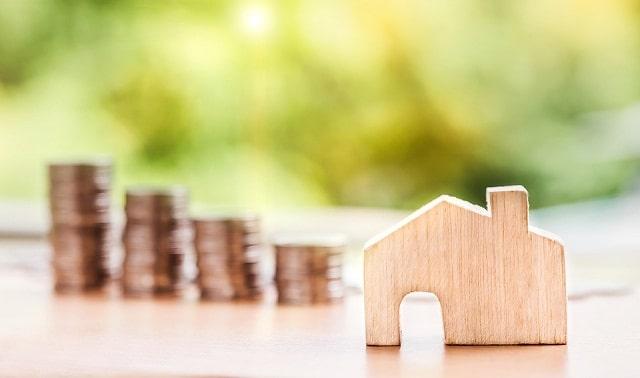 Nicolas Perrin: Actions ou foncières cotées, quel est le placement le plus rentable ? 2ème partie