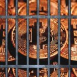 Nicolas Perrin: Les monnaies libres ne sont pas en odeur de sainteté chez nos politiciens