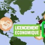 Le gouvernement assouplit la législation pour les licenciements y compris pour les multinationales