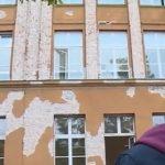 Allemagne: les infrastructures publiques sont dans un état de délabrement inquiétant
