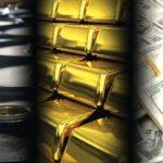 Hugo Salinas Price: Les importations massives de pétrole de la Chine bientôt réglées en Or ?