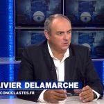 Olivier Delamarche à l'achat sur la dette américaine