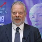 Philippe Béchade: Séance du Jeudi 21 Septembre 2017: « L'impossibilité d'une évaluation »
