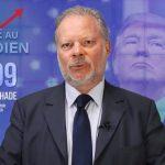 Philippe Béchade: Séance du Jeudi 28 Septembre 2017: « La capacité d'émerveillement d'un nourrisson … »