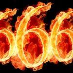 """Charles Sannat: """"666 milliards… Le diable se cache dans le déficit budgétaire américain"""""""