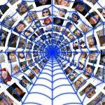 Comment une élite domine le monde: 6 sociétés contrôlent 90% des médias américains – Partie 3/3