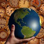 Comment une élite domine le monde: La dette comme un outil d'asservissement – Partie 1/3