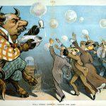 L'indicateur préféré de Warren Buffet montre un marché historiquement cher
