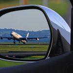 Airbus: 3600 emplois menacés par une baisse des productions