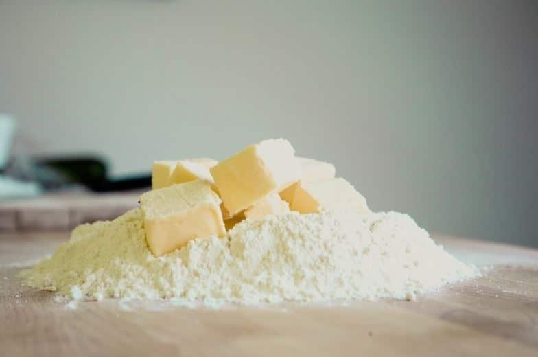 Charles Sannat: Pénurie de beurre dans les épinards… L'énorme mensonge que l'on vous cache !