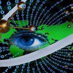 Big Brother «en marche» ! Le big data pour noter le comportement des citoyens