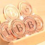 Le Bitcoin dépasse les 5 000 dollars… Un record absolu !