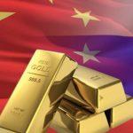 Les BRICS envisagent la formation d'un système commun de commerce de l'Or