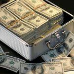 Etats-Unis: l'endettement étudiant devient une bombe à retardement pour la société américaine