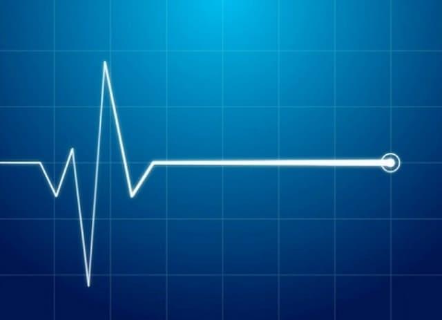 Marchés: La disparition de la volatilité résumée en 1 graphique