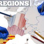 Fin des Etats-nations ? Italie: la Vénétie et la Lombardie ont voté largement en faveur d'une plus grande autonomie