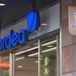 La banque suédoise Nordea va supprimer 6 000 emplois