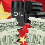 Etienne Henri: Le pétroyuan peut-il abattre le dollar ?