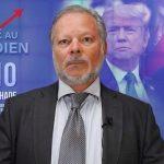 Philippe Béchade: Séance du Lundi 16 Octobre 2017: « qu'est ce qu'onze s'ennuie… ! »