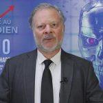 Philippe Béchade: Séance du Mardi 24 Octobre 2017: «Erreur 242, Veuillez rebooter le système !»