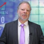 Philippe Béchade: Séance du Mardi 10 Octobre 2017: «Faisons semblant de croire qu'il existe un marché …»