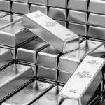 JP Morgan, membre du top 3 des plus gros acheteurs d'argent métal de l'histoire ?