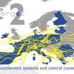 Target 2: La position débitrice de la Banque d'Italie se dégrade toujours davantage