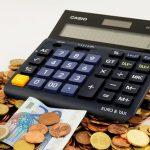Retards de paiement: le mois d'août est un cauchemar pour les entreprises