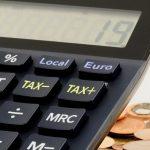 Patrick Coquart: Tous ces impôts locaux que vous payez sans le savoir