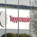 Tupperware ferme son usine en France. 235 emplois sont concernés.