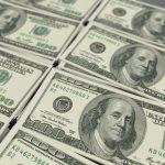 Est-ce que l'explosion de la dette publique US va anéantir la prospérité Américaine ?
