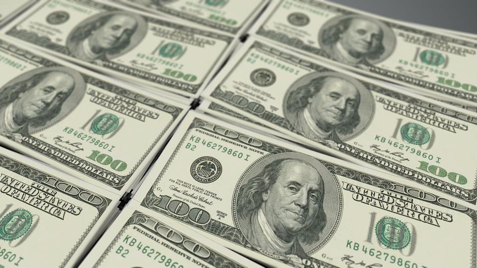 L'économiste en chef de la Saxo Bank désigne les signes d'une nouvelle crise économique à venir