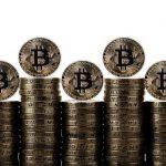 Simone Wapler: Cryptomania et monnaie saine