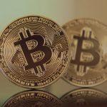 Bill Bonner: Les banques centrales visent Bitcoin