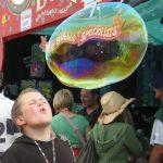 Faibles Taux d'intérêt + Expansion de crédit + Impression monétaire = La plus grosse bulle d'actifs de l'histoire !