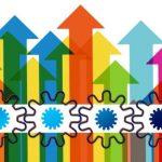 """Charles Sannat: """"La croissance atteindrait 2,3 % dans l'Union européenne en 2017, nettement moins en France !"""""""
