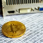 Davos: les politiciens du monde entier ont placé les crypto-monnaies dans leur ligne de mire !