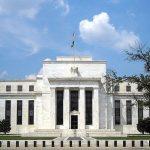 Helder Mello Guimaraes: La Fed et le dollar pèsent temporairement sur l'or