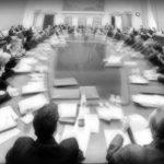 En cas de nouvelle crise, la FED ne pourra pas sauver légalement le monde financier