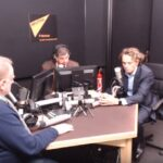 Les chroniques de Jacques Sapir: La sécurité sociale survivra-t-elle à Emmanuel Macron ?