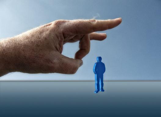 Crise économique et sociale: une enquête indique qu